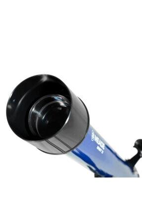 MEADE İnfinity 50 Alt Az Manuel Kundaklı Teleskop 2