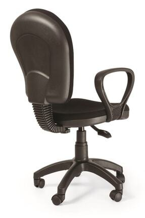 Mega MArketim Ofis Koltuğu - Çalışma Sandalyesi 3
