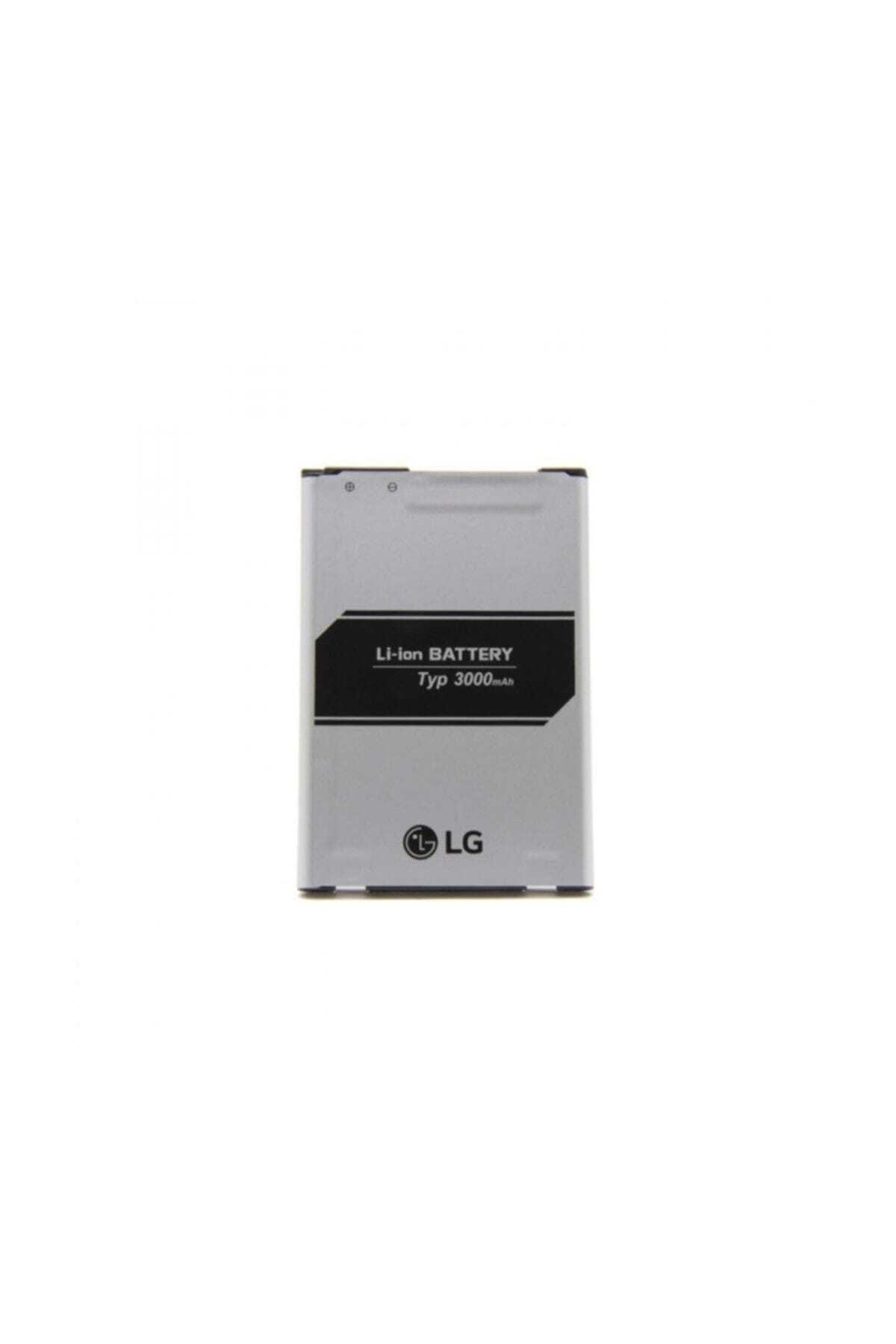 LG Batarya