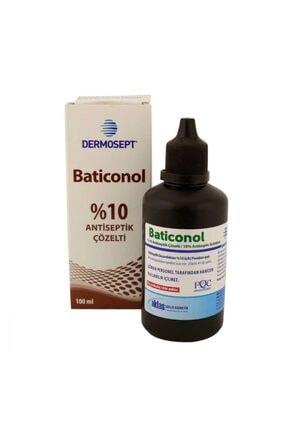 Dermosept Batikon 30765 0