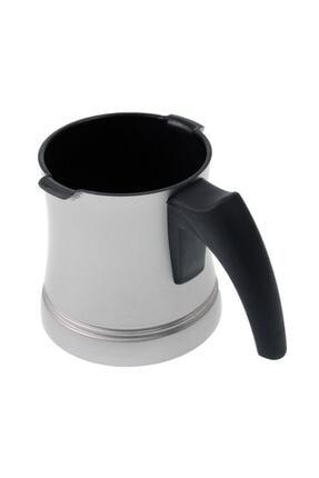 Çay & Kahve Makinesi Aksesuar