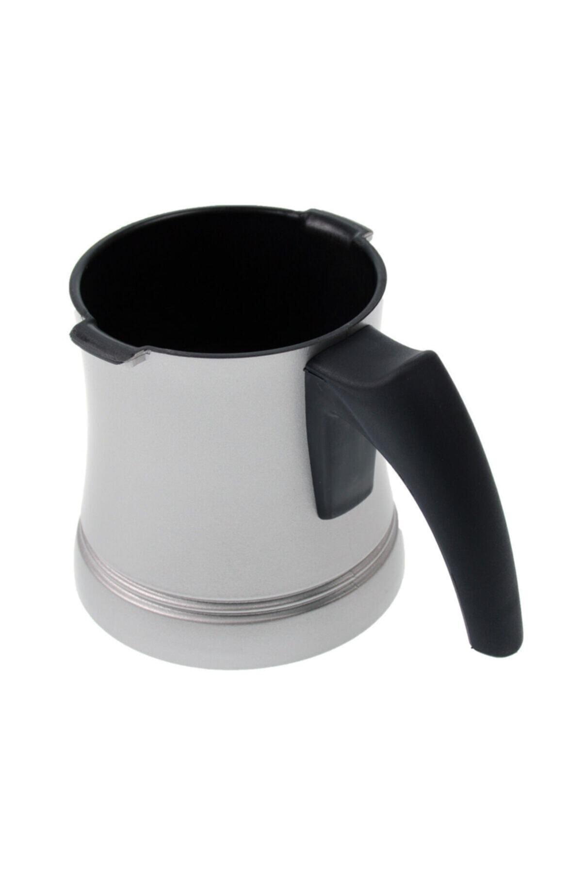 Arçelik Çay & Kahve Makinesi Aksesuar