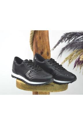 Crash Kadın Sneaker 14155 2
