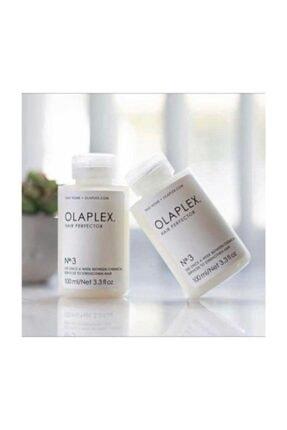 Olaplex Hair Perfector No.3 100 ml X 2 Adet 0