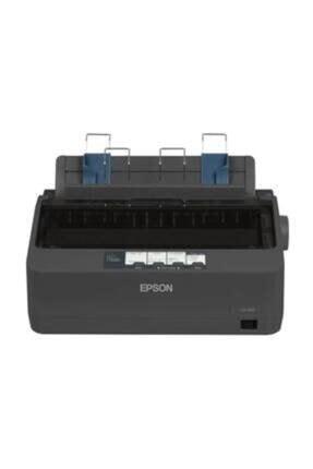 Epson Lx350 Nokta Vuruşlu Bluetooth Araç Yazıcısı Muhasebe Seti 0