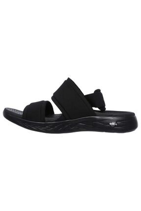 Skechers Kadın Siyah Sandalet 15309-bbk 1
