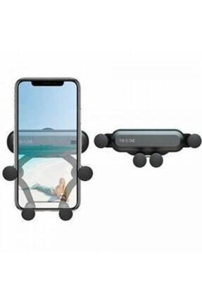Powerstar Araç Içi Telefon Tutucu 0