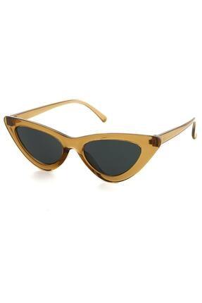 Duke Nickle Kadın Güneş Gözlüğü Dn1001balsyh 0