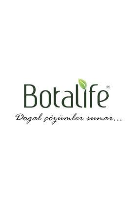 Botalife Badem Yağı 50 ml 1