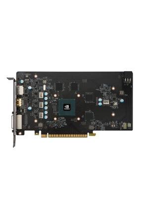MSI Geforce Gtx1050 Tı Gamıng X 4g Gtx1050tı 4gb Gddr5 128b Dx12 Pcıe 3.0 X 4