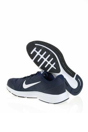 Nike Erkek Lacivert Runallday Koşu Ayakkabı 898464-404 3