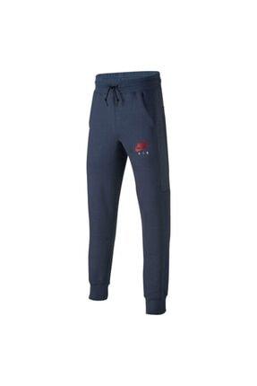 · Air Cuffed Pants Junior Çocuk Alt 856172-471 resmi