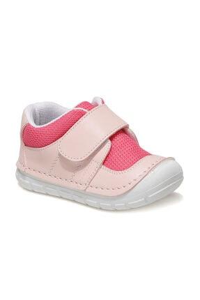 Polaris 512246.I1FX Fuşya Kız Çocuk Günlük Ayakkabı 101010694 0