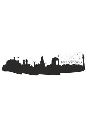 sarımsak Bizimstok - Hakiki Kastamonu Taşköprü Sarımsağı - Küçük Boy - 1 Kg - (2020) 2