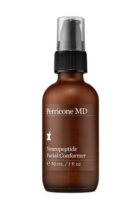PERRICONE Neuropeptide Facial Conformer 30 Ml 0