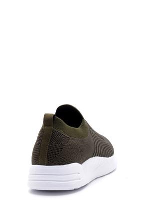 Derimod Erkek Çorap Sneaker 3