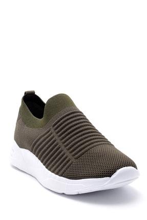 Derimod Erkek Çorap Sneaker 4