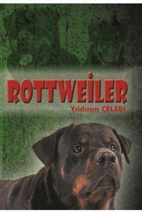 Minel Yayınları Rottweiler 0