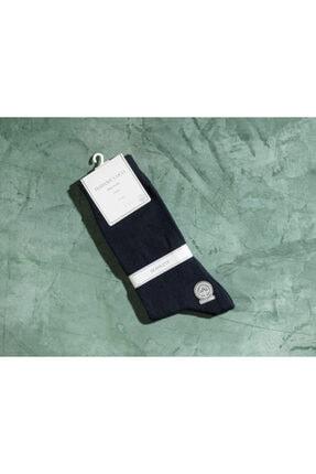 تصویر از Albi Erkek Soket Çorap
