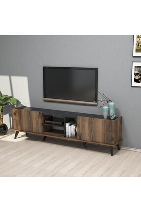 Mezza Elegante Tv Ünitesi 1330 0