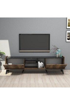Mezza Elegante Tv Ünitesi 1330 2