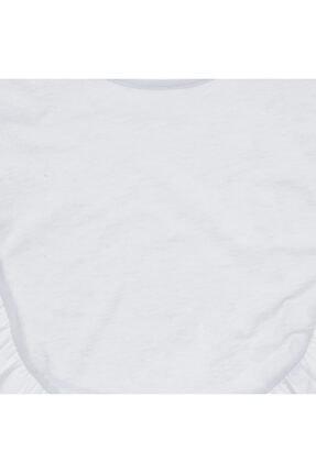 Panço T-shirt 19130061100 2