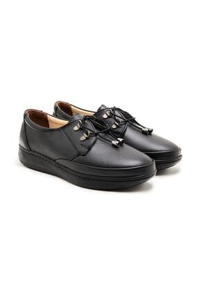 Desa Kavya Kadın Günlük Ayakkabı 0