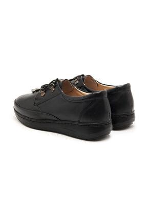Desa Kavya Kadın Günlük Ayakkabı 2