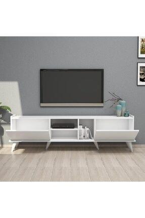 Mezza Elegante Tv Ünitesi 1320 2