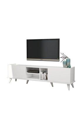 Mezza Elegante Tv Ünitesi 1320 3