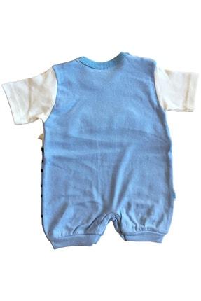 Million Baby Tiber Tulum 1