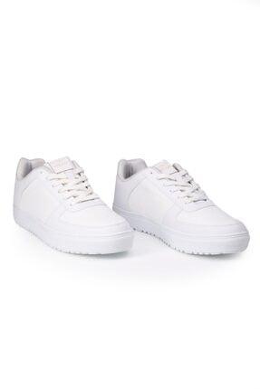 LETOON 7028 Erkek Günlük Ayakkabı 2