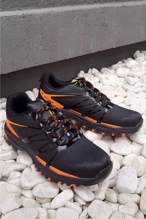 Moda Frato Wld2011 Erkek Trekking Bot Spor Ayakkabı 1