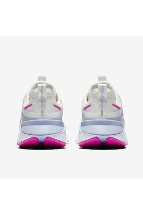 Nike At1369-103 Wmns Legend React 2 Unısex Yürüyüş Koşu Ayakkabı 3