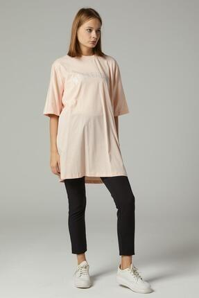 Loreen Tshirt-pudra 30494-41 1