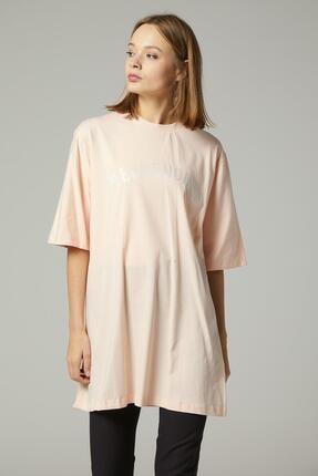 Loreen Tshirt-pudra 30494-41 2