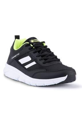 Jump 24718 Hafif Rahat Erkek Spor Ayakkabı 1
