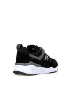 Hammer Jack Florida Sneaker Ayakkabı 101 20010-g 2
