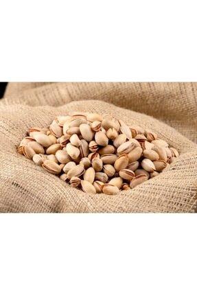 yöre pazarı Siirt Fıstığı Çiğ Kavrulmamış 1kg 2