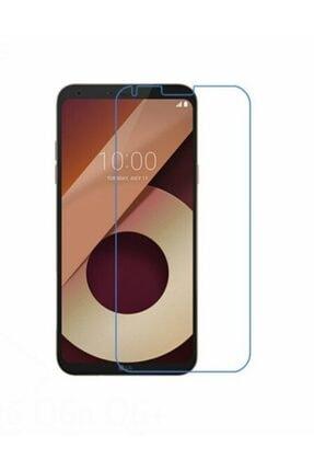 LG Q6 Kırılmaz Cam 0
