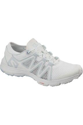 Salomon Kadın Ayakkabı 406828 0