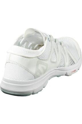 Salomon Kadın Ayakkabı 406828 1