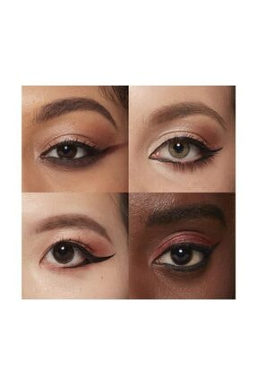 NYX Professional Makeup Pubgm Epic Ink Liner - Siyah Eyeliner 4