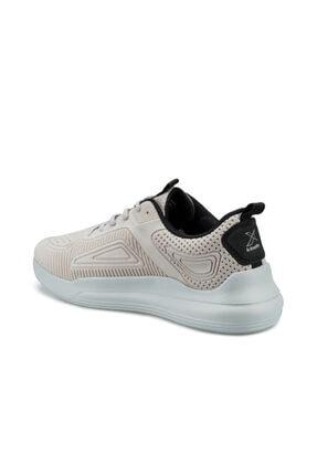 Kinetix EPRAL M Gri Erkek Sneaker Ayakkabı 100483183 2