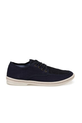 PANAMA CLUB Orj21 Lacivert Erkek Ayakkabı 1