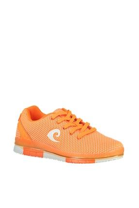 Pierre Cardin Turuncu Kadın Spor Ayakkabı Pcs-70868 1