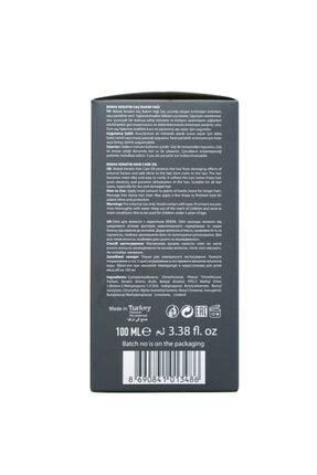 Bebak Keratin Saç Bakım Yağı 100 ml 1