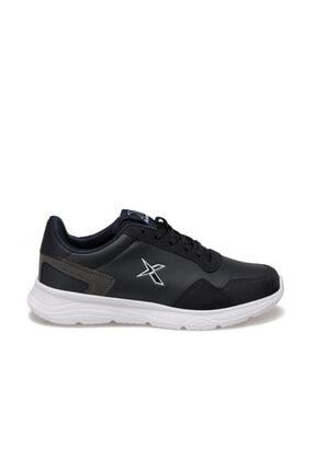 Kinetix Tagen M Lacivert Erkek Çocuk Sneaker Ayakkabı 1