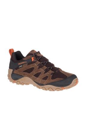 تصویر از کفش بیرون مردانه کد J36737