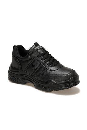 Kinetix Crıme 1fx Siyah Erkek Casual Ayakkabı 0